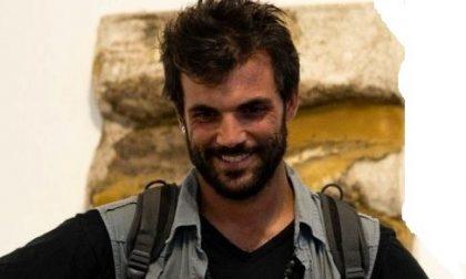 Casnigo piange il fotografo Emiliano Perani, portato via dal virus a soli 36 anni