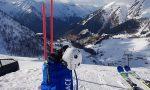 Foppolo e il sogno olimpico della pista di allenamento: in Val Brembana il futuro è… in discesa