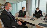 Più tamponi, più casi: a Bergamo 10151 positivi, 108 in più in un giorno