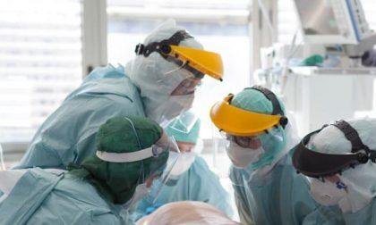 Lo staff sanitario delle Cliniche Gavazzeni contro Report: «Le loro accuse sono un oltraggio»