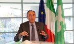 A Bergamo 10258 contagi, 107 in più. Gallera: «I numeri non ci consentono ancora di stare tranquilli»