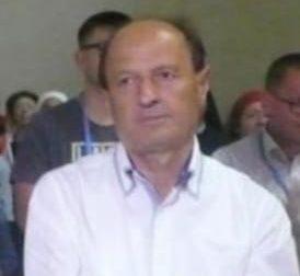 Castione della Presolana piange Luciano Sozzi. Fu sindaco dal 1985 al 1992
