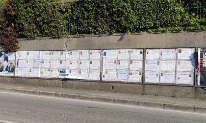 Il sindaco di Sarnico: «Prima segnalate i vicini, ora vi lamentate dei droni. Serve rispetto»