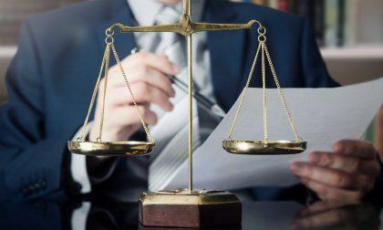Si può trovare un buon avvocato penalista online? La risposta è sì!