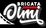 """Nasce la """"Brigata Ermanno Olmi"""", sette film per supportare l'iniziativa Superbergamo"""