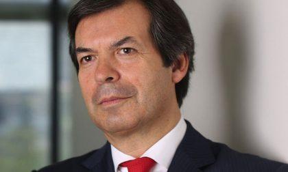 Gli analisti finanziari in coro: «Azionisti Ubi, accettate l'offerta di Intesa Sanpaolo»