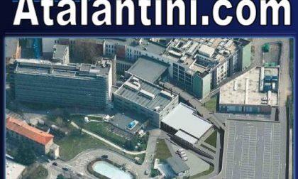 Tre belle storie di solidarietà (a tinte nerazzurre): 110 mila euro da Atalantini.com, Ternana e Innsbruck