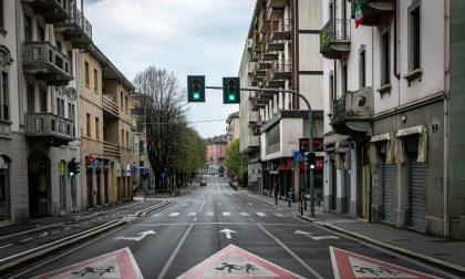 È scontro tra Lega e Pd sulle mancate risorse economiche aggiuntive per Bergamo
