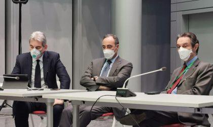 La Regione smentisce categoricamente l'ipotesi di un lockdown totale in Lombardia