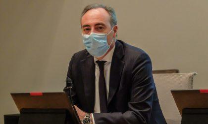A Bergamo 10309 casi, solo 51 nuovi contagi. Ancora troppi spostamenti in Lombardia