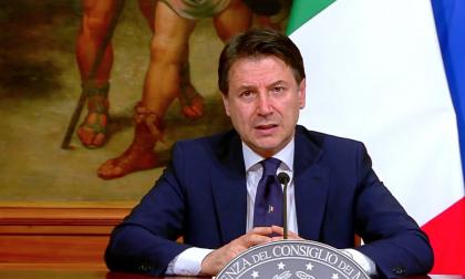 Il sindaco di Castione scrive a Conte: «Sui decreti servono spiegazioni sicure e certe. Così non va»