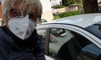 Il virus, il contagio e la paura, ma Paolo Colleoni riaccende il microfono per la Valle