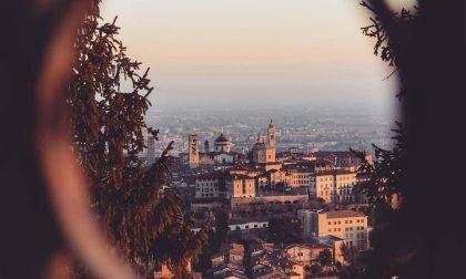«Cara Bergamo, ti sei lacerata senza fare rumore. E io scrivo per chiederti scusa»