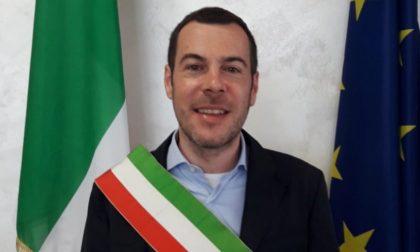 """Lo sfogo del sindaco di Torre Boldone: «Non si viene a Bergamo a fare i """"ganassa""""»"""