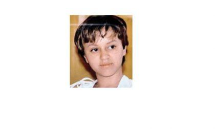 Maria Alessandra Averara, un'altra giovane vittima del Covid-19. Aveva 37 anni