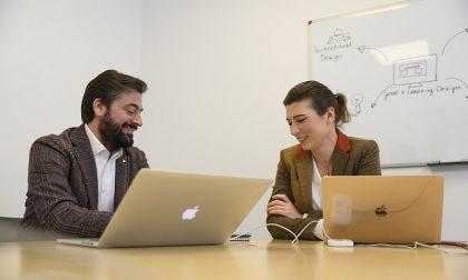Corsi online gratuiti per chi cerca nuove competenze