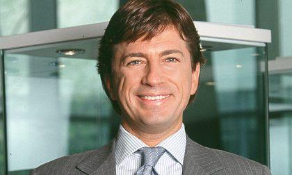 FederAlberghi: in Lombardia perdite per quasi 3 miliardi