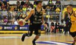 Zugno e Zambelli commentano lo stop al campionato di Serie A2 di basket
