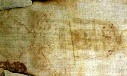 Eccezionale esposizione della Sacra Sindone, dalla Bergamasca nel mondo le copie autenticate