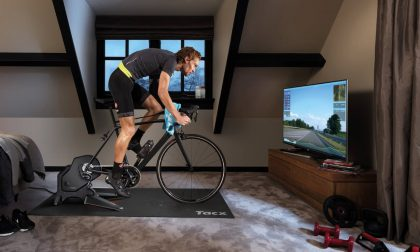 Neanche il Giro d'Italia virtuale passa da Bergamo (eppure volevano ricordare Gimondi…)
