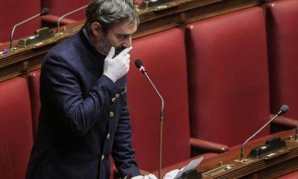 «A Bergamo non ci sono cadaveri abbandonati per strada»: Belotti scrive all'ambasciatore Usa
