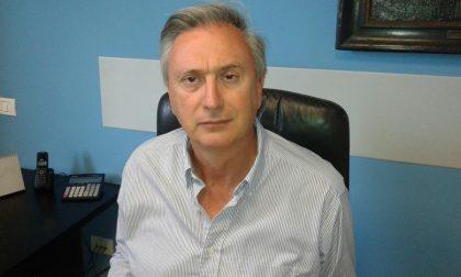 Ex direttore medico dell'ospedale di Alzano parte civile nell'eventuale processo per epidemia