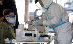 Boom di tamponi in Lombardia: ben 27.324. A Bergamo sono 26 i nuovi contagi