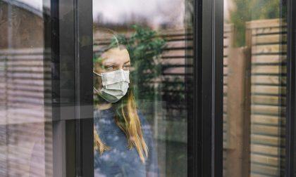 Ansia e depressione sono i pericoli del post emergenza. Meglio conoscerli