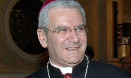 Inchiesta sui migranti, il vescovo esprime «riconoscenza e vicinanza» a chi ha aiutato i poveri