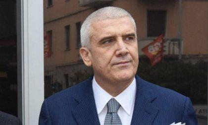 Dopo la puntata di Report, Cajazzo oggetto di minacce sul web: scatta la denuncia