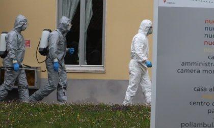 Assenza di un piano pandemico, per la Procura di Bergamo c'è stata «tanta improvvisazione»