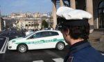 Terzo week-end in zona gialla: Bergamo conferma i controlli straordinari della polizia locale