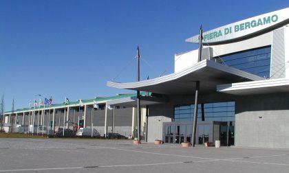 Promoberg è sicura: l'ospedale in Fiera deve essere spostato in un altro luogo