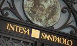 Intesa Sanpaolo delibera l'aumento di capitale per l'acquisizione di Ubi Banca