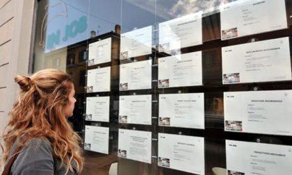Il virus colpisce gli interinali: «Tremila posti di lavoro a rischio a Bergamo»