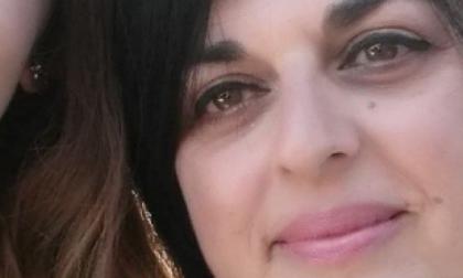 Assisteva gli anziani col sorriso: addio a Lidia, infermiera della Rsa di Predore