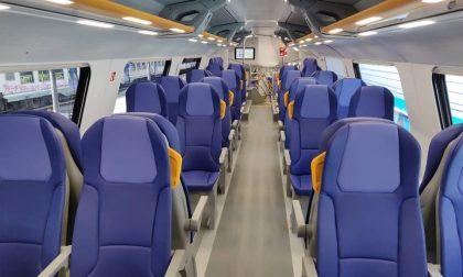 Caos distanze su treni e autobus, nulla di fatto dalla Conferenza Stato-Regioni
