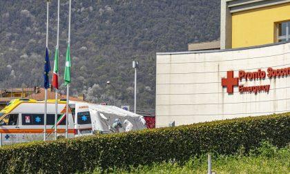 All'ospedale di Alzano si sono seguiti i protocolli standard, dicono (e questi sono i risultati)