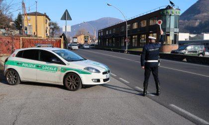 La Val Seriana teme il possibile arrivo dei villeggianti e chiede aiuto alle forze dell'ordine