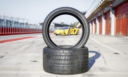 Brembo entra in Pirelli. Acquistate quote per 2,43 per cento