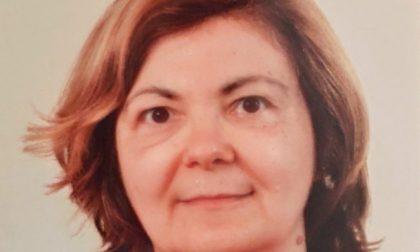 Farmacista stroncata dal virus: è Reanna Casalini di Romano