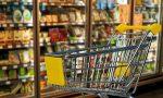 Il Coronavirus sta acuendo le problematiche degli ipermercati, sempre più in crisi