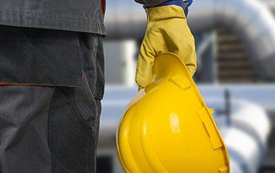 Nasce il Comitato Provinciale Territoriale anti-Covid per la sicurezza sul lavoro