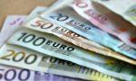 Bergamo terza in Italia tra i capoluoghi di provincia per ricchezza. Scopri com'è messo il tuo comune