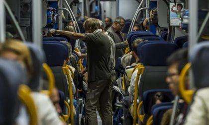 Distanze sui mezzi pubblici, ennesima fumata nera. Tutto rinviato alla prossima settimana