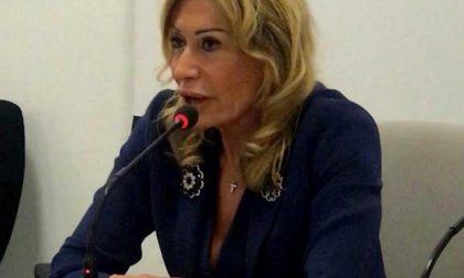 A Bergamo 11291 positivi, 95 in più. Cala il numero dei pazienti ricoverati e dei decessi