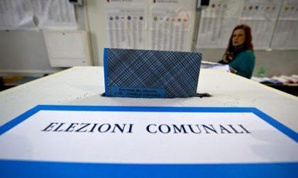 Elezioni rinviate, in undici Comuni bergamaschi si voterà tra settembre e dicembre