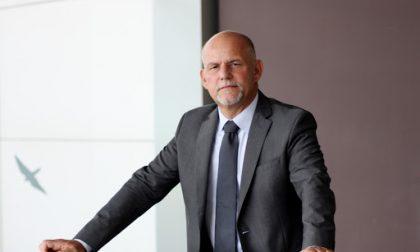 BB14, il presidente Lentsch smentisce possibili accordi con la Stella Azzurra Roma