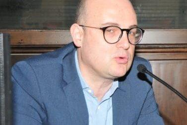 La Fondazione Istituti Educativi stanzia 500 mila euro per la tutela dell'economia locale