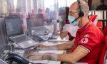 Il questionario a cui vengono sottoposti i convocati per i test sierologici di Ministero e Istat